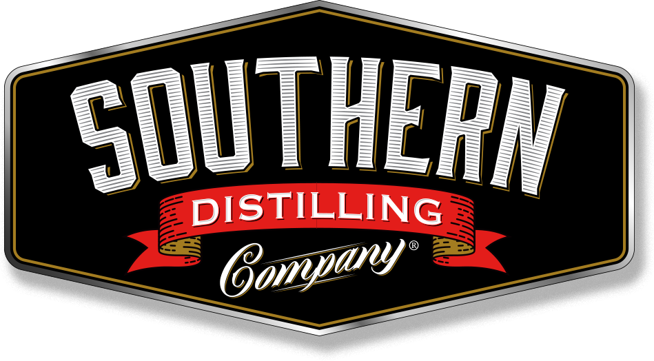 Southern Distilling Company | Statesville, NC