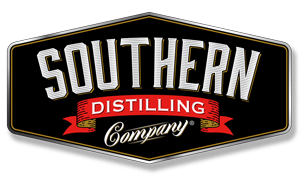 Southern Distilling Company- Statesville, NC- Southern Star Spirits
