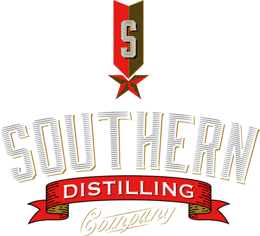 Southern Distilling Company | Quality-crafted, ultra-premium bourbons, rye whiskeys & fruit brandies | Statesville, NC