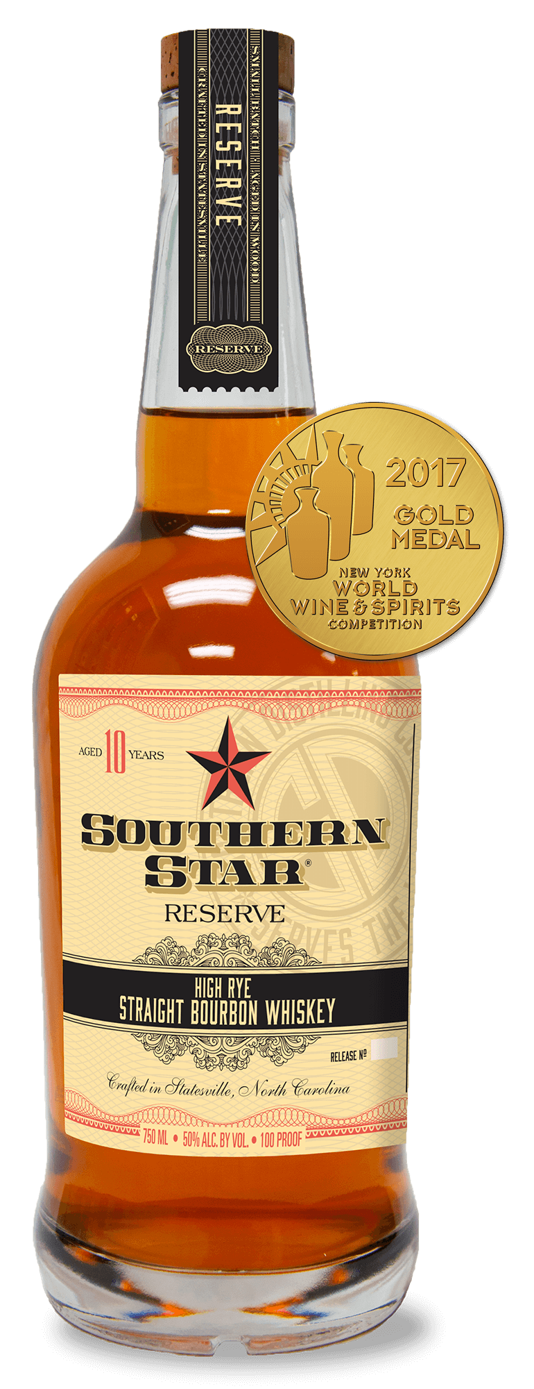 Home Southern Distilling Company Quality Crafted