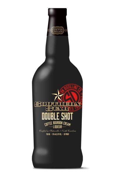 SPIRIT SPOTLIGHT ~ Southern Star Double Shot Coffee ...